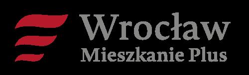 Wrocław, ul. Kolejowa - 469 mieszkań